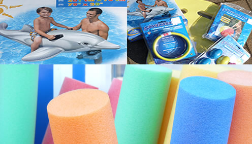 Swimming Pool Servicing Pool Pumps Filters Cleaners And