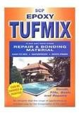 tufmix pool repairs crystal pools surrey